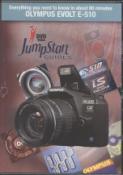 JUMP START GUIDES