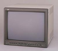 Tm 1650su