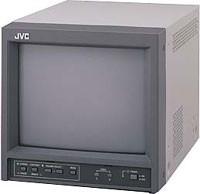 Tm-A101gu, 10-Inch Multi-Purpose Color Monitor (Ntsc/Pal)
