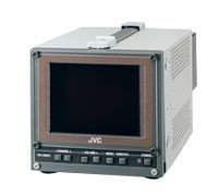 Tm-L450tu, 4.5\&Quot; Liquid Crystal Color Shutter Portable Monitor,Ac/Dc,400 Lines Of Horizontal Resolution,Ntsc/Pal