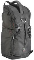 3n1-10; 3in1 Sling Backpack *FREE SHIPPING*