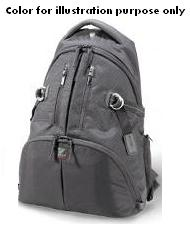 Dr-465; Digital Rucksack - White And Yellow *FREE SHIPPING*