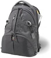 Dr-466; Digital Rucksack Black *FREE SHIPPING*