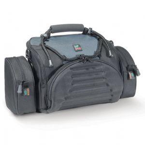 Exo-7; Small Shoulder Bag *FREE SHIPPING*