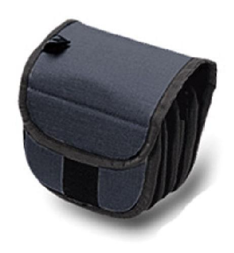 Accordion Filter Pouch *FREE SHIPPING*