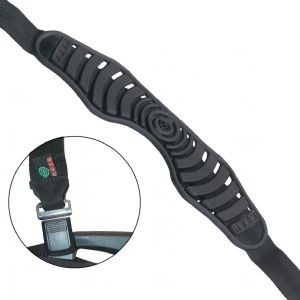 Nss-Dcc; Camera Strap *FREE SHIPPING*