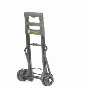 DTS Detachable Trolley System *FREE SHIPPING*