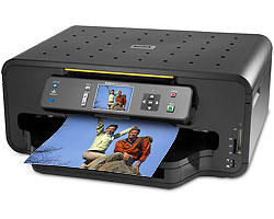 Easyshare Esp 7 All-In-One Multifunction Photo Printer (Refurbished)