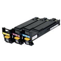 A06VJ33 Toner Value Kit - High Capacity