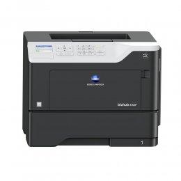 Bizhub 4702P Laser Printer