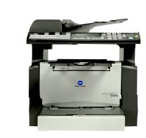 Fax 2900 Plain Paper Fax