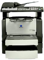 Fax 3900 Plain Paper Fax