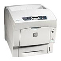 Magicolor 3300dn (120v) Desktop Color Printer (Duplex)