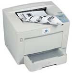 Pagepro 9100n Desktop Laser Printer