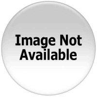 433830U ThinkPad Mini Dock Series 3
