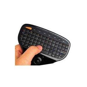 57y6336 Wireless Keyboard & Mouse