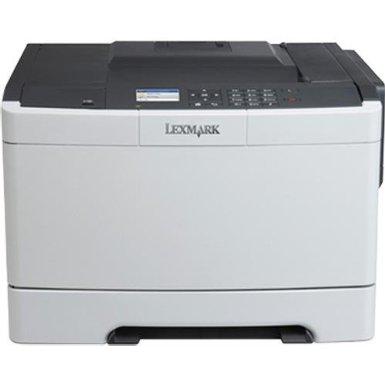 CS410DN Wireless Color Photo Printer *FREE SHIPPING*