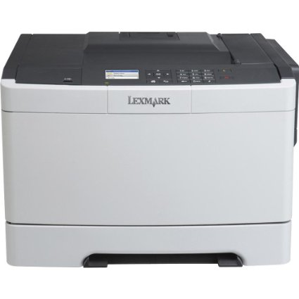CS410N Wireless Color Photo Printer