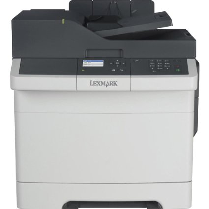 28C0500 Wireless Color Photo Printer with Scanner and Copier