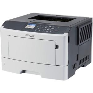 MS315dn Monochrome Printer