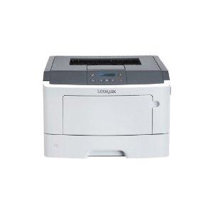 MS415dn Monochrome Printer *FREE SHIPPING*