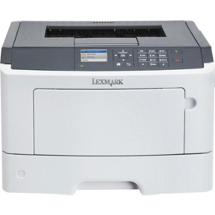 Lexmark 35S0300 Wireless...