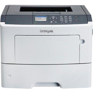 MS610DN MonoChrome Laser Printer *FREE SHIPPING*