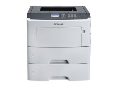 MS610DTN - MonoChrome Printer *FREE SHIPPING*
