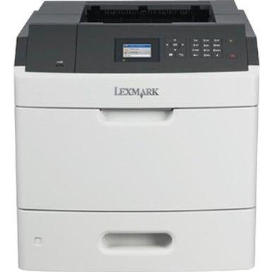 40G0110 Wireless Monochrome Printer