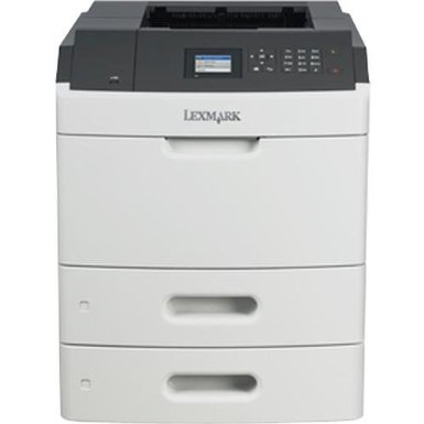 40G0410 Wireless Monochrome Printer