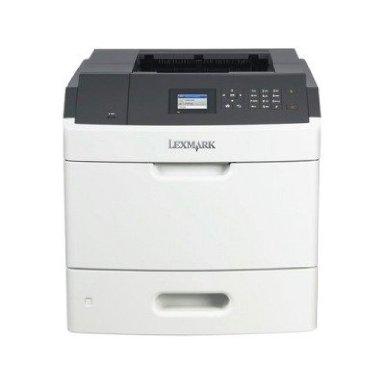 40G0210 Wireless Monochrome Printer