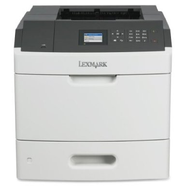 40G0200 Wireless Monochrome Printer