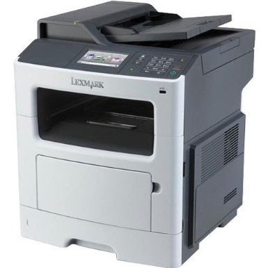 MX410DE Wireless Monochrome Printer with Scanner and Copier *FREE SHIPPING*