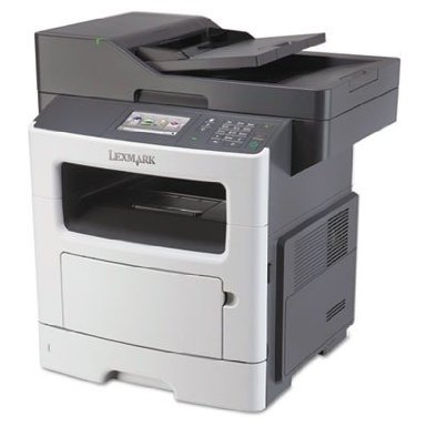MX511DHE - B/W Multifunction ( fax / copier / printer / scanner ) *FREE SHIPPING*