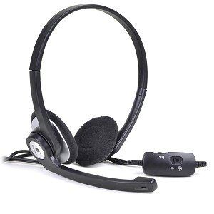H149 Stereo Headset