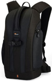 Flipside 200 Compact Backpack - Black *FREE SHIPPING*