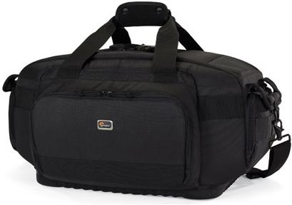 Magnum DV 6500 AW All-Weather Pro Video Shoulder Bag - Black *FREE SHIPPING*