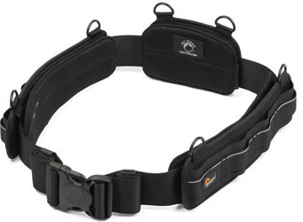 S&F Light Utility Belt *FREE SHIPPING*