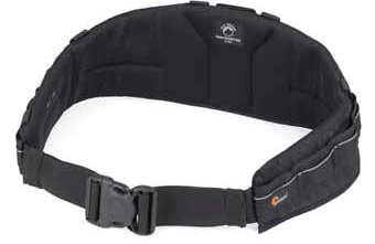 S&F Deluxe Technical Belt - S/M *FREE SHIPPING*