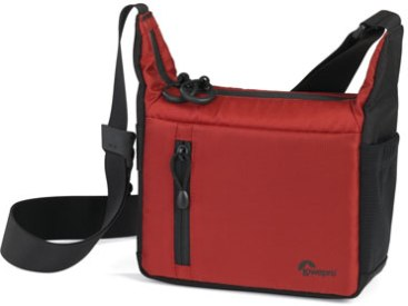 StreamLine 100 - Red/Black *FREE SHIPPING*