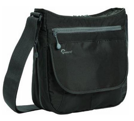StreamLine 250 Shoulder Bag (Slate Grey) *FREE SHIPPING*