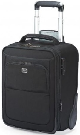 Pro Roller x100 AW Rolling Case *FREE SHIPPING*