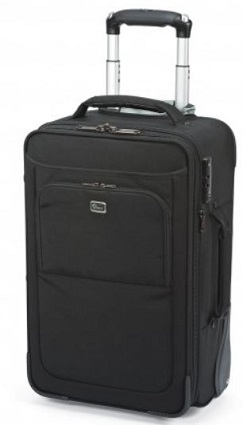 Pro Roller x200 AW Rolling Case *FREE SHIPPING*