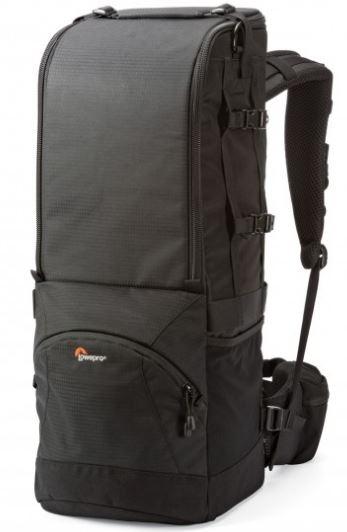 Lens Trekker 600 AW III Backpack Lens Case - Black *FREE SHIPPING*