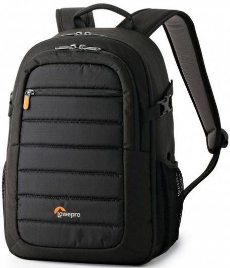 Tahoe BP 150 BackPack - Black *FREE SHIPPING*