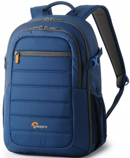 Tahoe BP 150  BackPack - Blue *FREE SHIPPING*