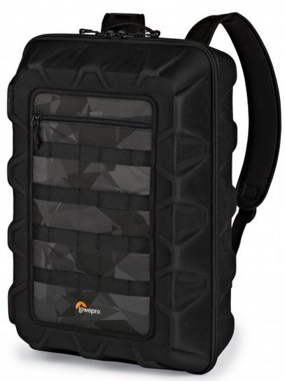 DroneGuard CS 400 Drone Case - Black *FREE SHIPPING*
