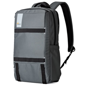 Urbex BP 20L BackPack - Dark Grey *FREE SHIPPING*