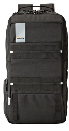 Urbex BP 24L BackPack - Black *FREE SHIPPING*