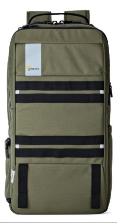 Urbex BP 24L BackPack - Dark Green *FREE SHIPPING*